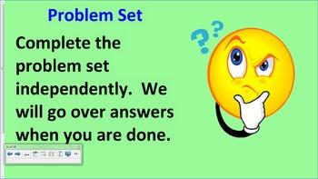 Engage NY 5th Grade Common Core Math Module 2-Topic H