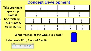 Engage NY 5th Grade Common Core Math Module 3-Topic A