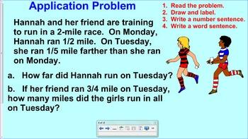 Engage NY 5th Grade Common Core Math Module 3-Topic C