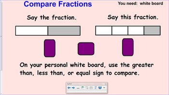 Engage NY 5th Grade Common Core Math Module 4-Topic A