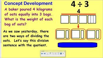 Engage NY (Eureka) 5th Grade Common Core Math Module 4-Topic B