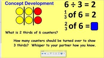 Engage NY 5th Grade Common Core Math Module 4-Topic C