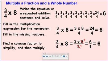Engage NY (Eureka) 5th Grade Common Core Math Module 4-Topic C