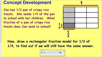 Engage NY 5th Grade Common Core Math Module 4-Topic E