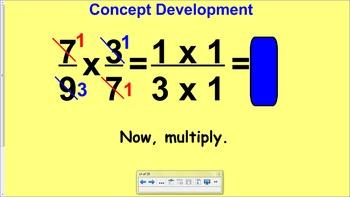 Engage NY (Eureka) 5th Grade Common Core Math Module 4-Topic E