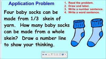 Engage NY (Eureka) 5th Grade Common Core Math Module 4-Topic H