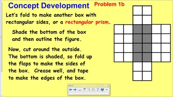 Engage NY (Eureka) 5th Grade Common Core Math Module 5-Topic A