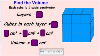 Engage NY 5th Grade Common Core Math Module 5-Topic B