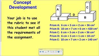 Engage NY (Eureka) 5th Grade Common Core Math Module 5-Topic B