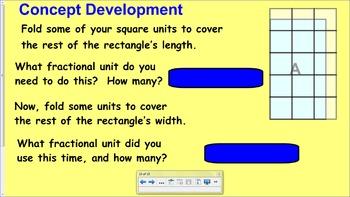 Engage NY 5th Grade Common Core Math Module 5-Topic C
