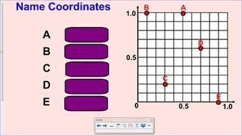 Engage NY 5th Grade Common Core Math Module 6-Topic B