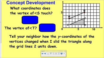 Engage NY 5th Grade Common Core Math Module 6-Topic C