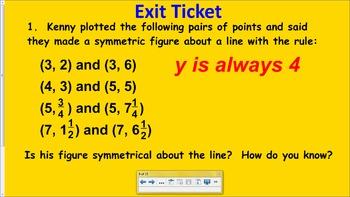 Engage NY 5th Grade Common Core Math Module 6-Topic D