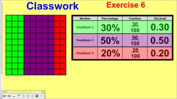 Engage NY (Eureka) 5th Grade Common Core Math Module 1-Topic D