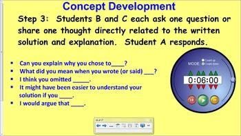 Engage NY 5th Grade Common Core Math Module 6-Topic E