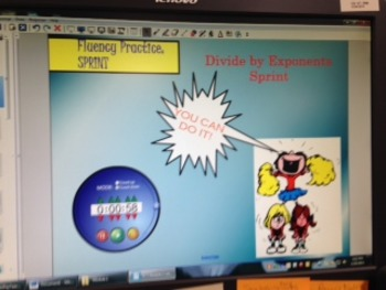 Engage NY (Eureka Math) Entire 5th Grade Module 1 Smart Board Lessons