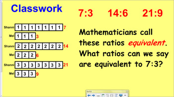 Engage NY 6th Grade Common Core Math Module 1-Topic A