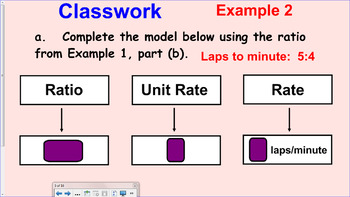 Engage NY 6th Grade Common Core Math Module 1-Topic C
