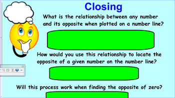 Engage NY 6th Grade Common Core Math Module 3-Topic A