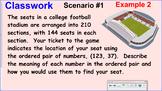 Engage NY (Eureka) 6th Grade Common Core Math Module 3-Topic C