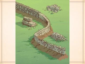 Engage NY Ancient Asian Civilization Day 12