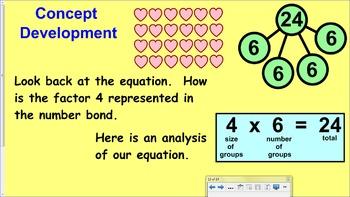 Engage NY (Eureka)  3rd Grade Common Core Math Module 1-Topic A