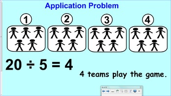 Engage NY 3rd Grade Common Core Math Module 1-Topic B