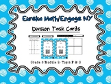Engage NY Division Task Cards