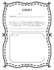 Engage NY Domain 1 : Fairy Tales and Tall Tales Word Work - Second Grade