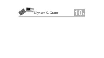Engage NY ELA 2nd Grade Module 9 Civil War Lesson 10 Ulysses S. Grant
