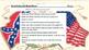 Engage NY ELA 2nd Grade Module 9 Civil War Lesson 2B Harriet Tubman