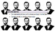 Engage NY ELA 2nd Grade Module 9 Civil War Lesson 4 Abraham Lincoln