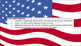 Engage NY ELA 2nd Grade Module 9 Civil War Lesson 5 The Di