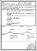 Engage NY ELA, Grade 5, Module 3b, Unit 3, Arctic Life (In