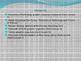 Engage NY ELA Grade 6 Module 1 Unit 2 Lesson 10--The Lightning Thief