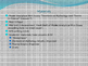 Engage NY ELA Grade 6 Module 1 Unit 2 Lesson 11--The Lightning Thief