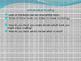 Engage NY ELA Grade 6 Module 1 Unit 3 Lesson 1--The Lightning Thief