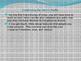 Engage NY ELA Grade 6 Module 1 Unit 3 Lesson 2--The Lightning Thief