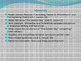 Engage NY ELA Grade 6 Module 1 Unit 3 Lesson 6--The Lightning Thief