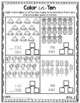 Engage NY/ Eureka Grade 1: ALL of MODULE 4