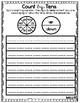Engage NY/ Eureka Grade 2: Module 6- Lessons 6-10