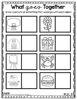original 4011800 2 - Engage Ny Kindergarten