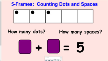 Engage NY (Eureka) Kindergarten Common Core Math Module 1-Topic D