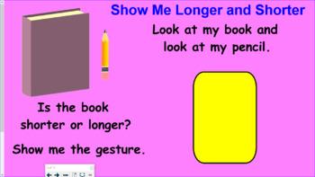 Engage NY (Eureka) Kindergarten Common Core Math Module 3-Topic B