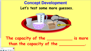 Engage NY (Eureka) Kindergarten Common Core Math Module 3-Topic D