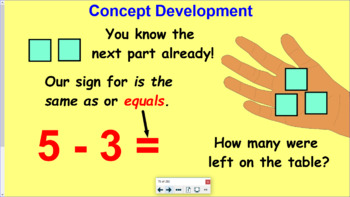 Engage NY (Eureka) Kindergarten Common Core Math Module 4-Topic D