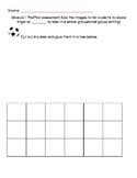 Engage NY Eureka Kindergarten Math Module1 Pre/post assessment