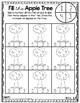 Engage NY/ Eureka Kindergarten: Module 1- Lessons 11-15