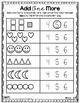 Engage NY/ Eureka Kindergarten: Module 1- Lessons 16-20