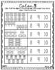 Engage NY/ Eureka Kindergarten: Module 1- Lessons 21-25